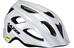 Lazer Beam kypärä MIPS , valkoinen